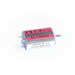 Motor TX-2.3