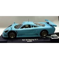 Saleen GT 02-R