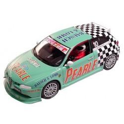 Alfa 147 GTA CUP