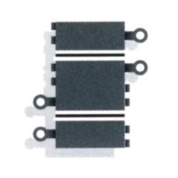 Ref. 8433- 2 x Recta de cierre