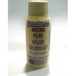 Micro Flat