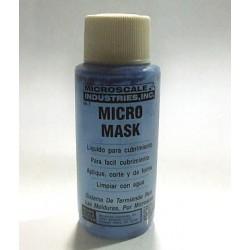 Micro Mask