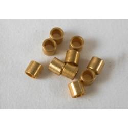 Separadores para eje 3/32 de 3.00mm