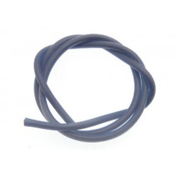 Cable 30cm. 0.75mm. extraflexible