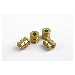 Ref.80415- Rodamientos dobles bronce