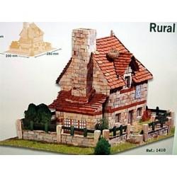 Rural 0