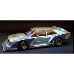 Zender Scirocco Gr.5 1977