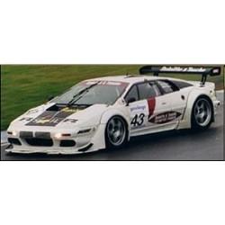 Lotus Esprit V8 GT2