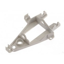 Soporte motor inline triangular duro