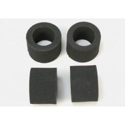 Neumatico espuma ProComp 30mm. diam.ext.20