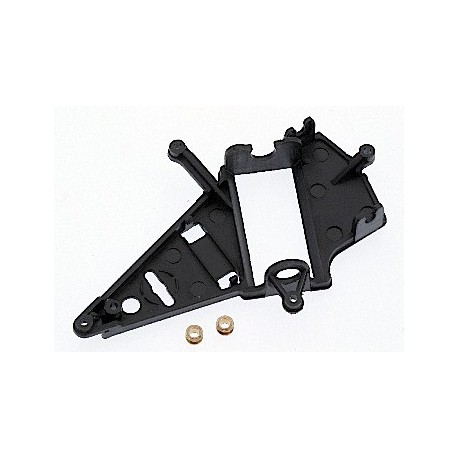 Soporte Motor anglewinder para Motores de Caja Larga FK180