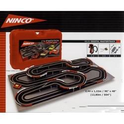 Ref. 40101- Circuito Master Track