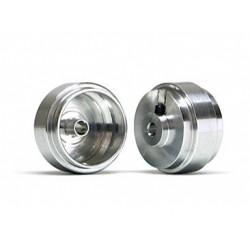 Llanta PRO Aluminio 17X9,75mm