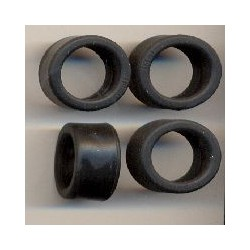 Ref. SIPT10- Neumatico 19 x 10/ P3