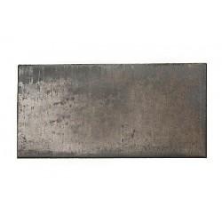Contrapeso adhesivo 100x50x0,5mm