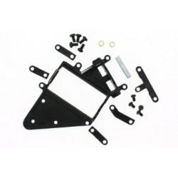 Soporte Motor Anglewinder RT3. Offset -0.5mm