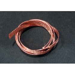 Trencilla cobre 50cm