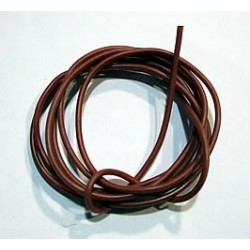 Cable fino superconductor