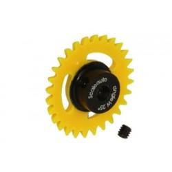 Corona 28d. Anglewinder 25° Procomp-RS