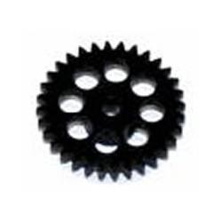 Corona sidewinder 32z diametro 18