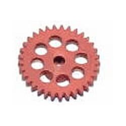 Corona Sidewinder 33z diametro 17.5