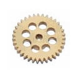 Corona Sidewinder 35z diametro 17.5