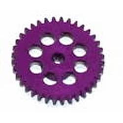 Corona Sidewinder 36z diametro 17.5