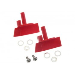 Guia MRRC-Universal Club Racing (8.3mm profundidad)
