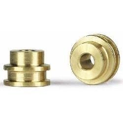 Ref.SIPA12- Cojinete bronce