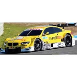 BMW M3 E92 DTM