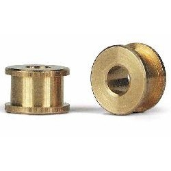Ref. SIPA02-  Cojinete bronce STD