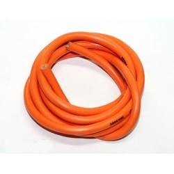 Cable electrico universal para mandos