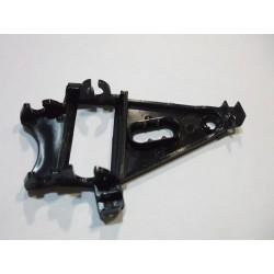 Soporte motor triangular AW Medium