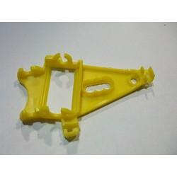 Soporte motor AW triangular Extralight