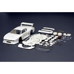 Kit carroceria BMW M1 Gr.5