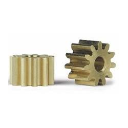 Ref. SIPS10- 2 x Piñon 10z Anglewinder y transversal