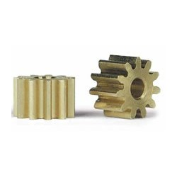 Ref. SIPS11- 2 x Piñon 11z Anglewinder y transversal