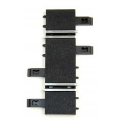 Ref- 10116- 2 x recta 50mm.