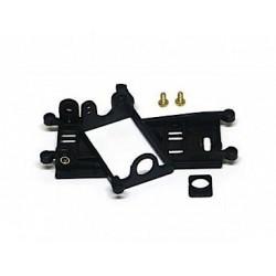 Soporte motor anglewinder LMP