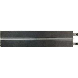 Ref. 10117- 4 x Recta individual 40cm.