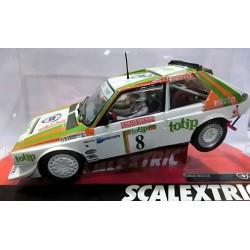 "Lancia Delta S4 ""Totip"""