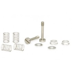 Kit suspension larga RT