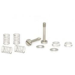 Kit suspension corta RT