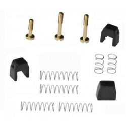 Kit suspensiones