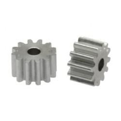 Piñon 12d M50 aluminio x 7.25mm