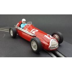 "Alfa Romeo "" Alfeta"" Swiss GP"