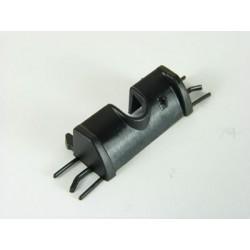 Deflector trasero EVO2 Black Edition