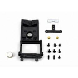 Soporte motor sidewinder RT-3 Offsett 0.0mm
