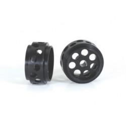 Llanta nylon 14.5 x 8.5mm