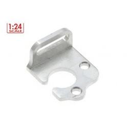 Soporte motor S- Can 13D
